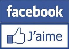 FB-J-aime 2