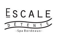 Escale Détente
