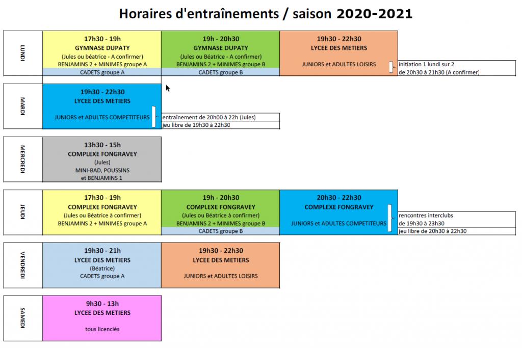 Créneaux2020-2021